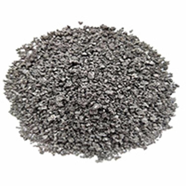冶金炉料增碳剂